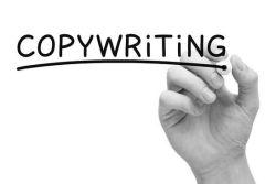 freelance tekstschrijver